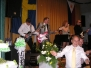 Bjorn & Chelsin\'s Wedding