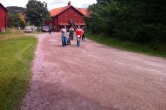 Nordens Ark 2012-07-30