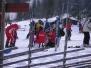 Winter Holliday 2009-03-11