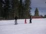Winter Holliday 2009-03-14