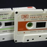 9830ProgramTapes-38